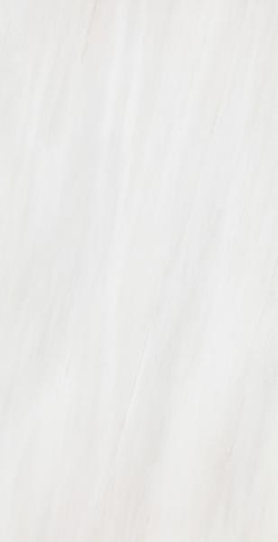 White Natural 16×32