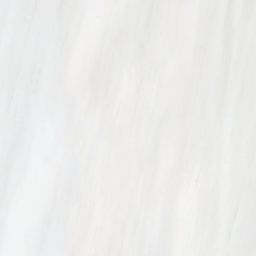 White Natural 24×24