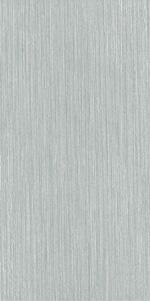 Glamour clarkston stone tile retail showroom 6678 for Happy floors valencia grey