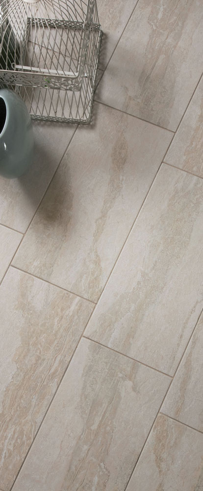 Sardinia Glazed Porcelain Clarkston Stone Amp Tile Retail