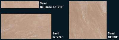 sand1