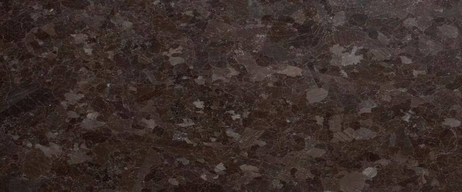 Antique Brown Granite : Antique brown granite clarkston stone tille kitchen