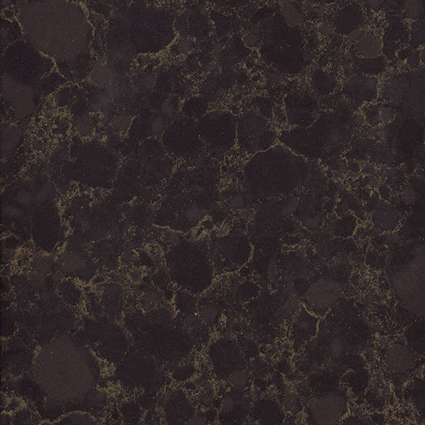 antique-limestone-quartz