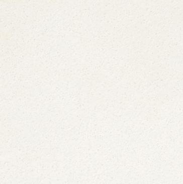 artic-white-quartz