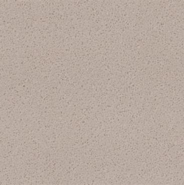 ash-gray-quartz