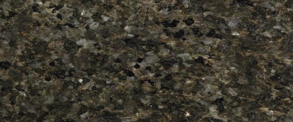 Black Pearl Granite Clarkston Stone Tille Kitchen