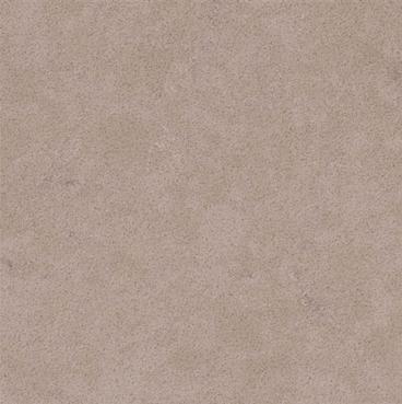 boletus-quartz