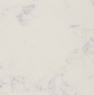 calacatta-vicenza-quartz
