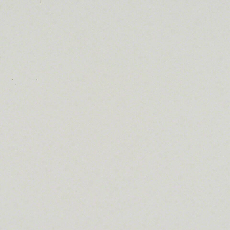 calico-white-quartz