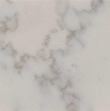 carrara-grigio-quartz