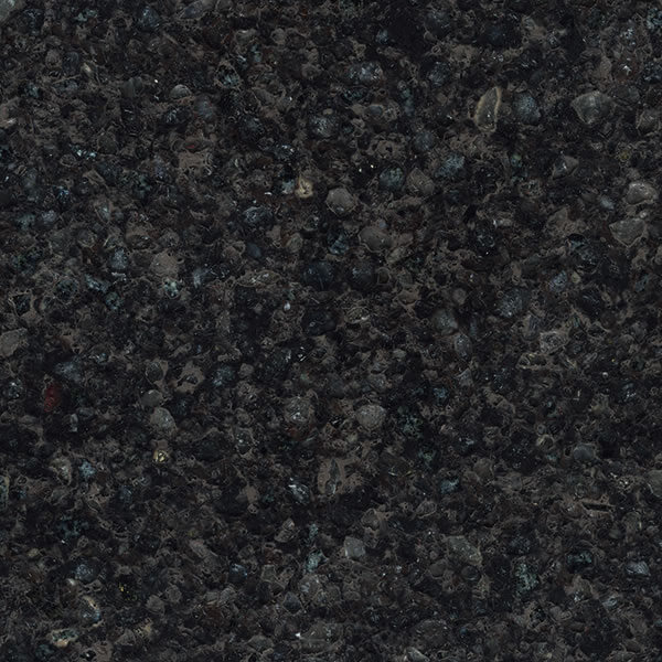 charcoal-mist-quartz
