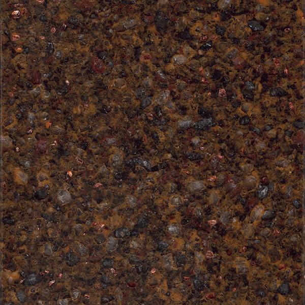 copper-patina-quartz