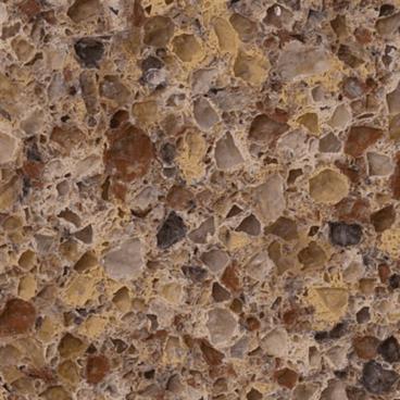 coronado-quartz