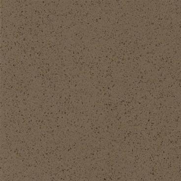 desert-bloom-quartz