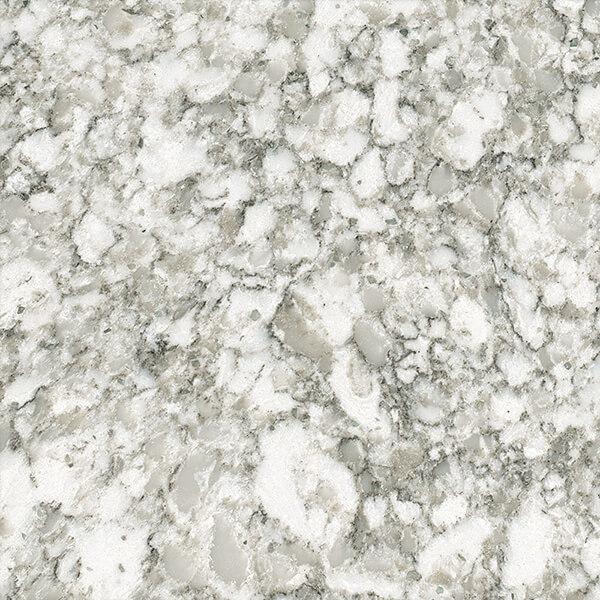 everest-quartz