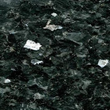 exotic granite countertops