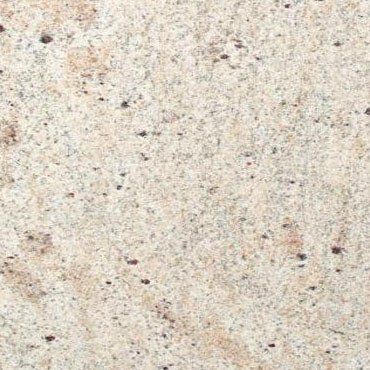 premium granite countertops