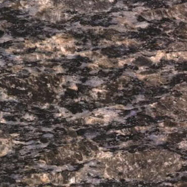 standard granite countertops