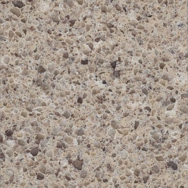 juniperv-trail-quartz