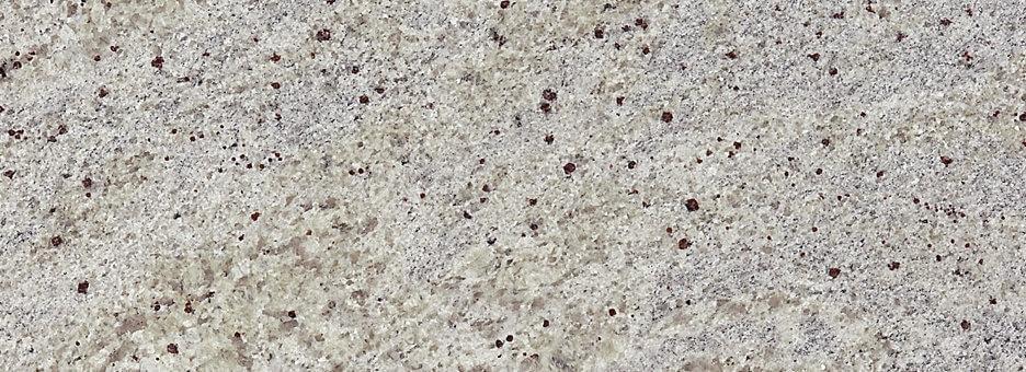 kashmir white1 granite clarkston stone tille kitchen bath countertops tile granite. Black Bedroom Furniture Sets. Home Design Ideas