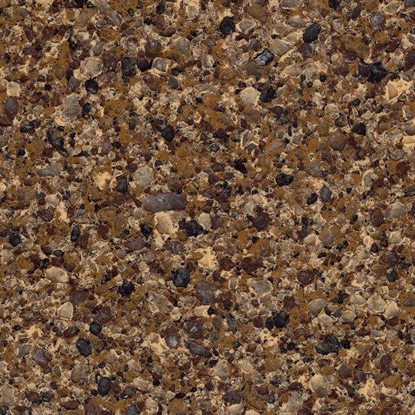 kilauea-quartz
