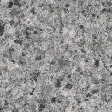 pearl-gray-quartz