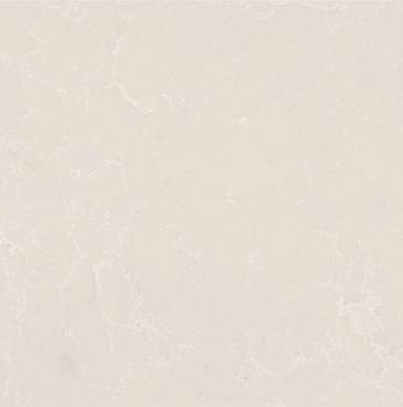 perla-white-quartz