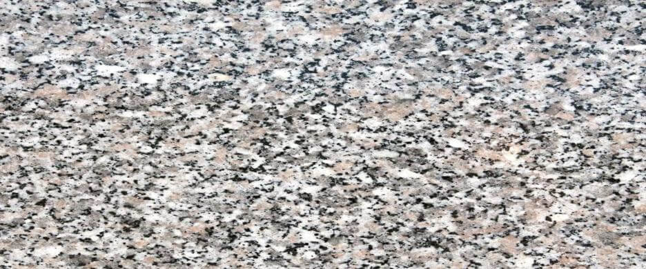 rosa beta granite clarkston stone tille kitchen bath countertops tile granite marble. Black Bedroom Furniture Sets. Home Design Ideas