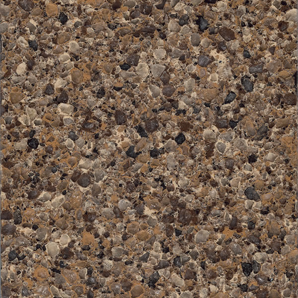 royal-teak-quartz