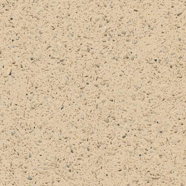 sand-ice-quartz