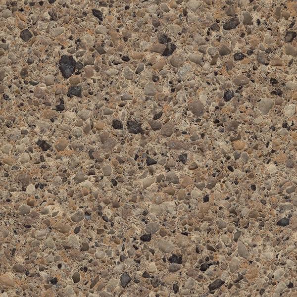 solar-canyon-quartz