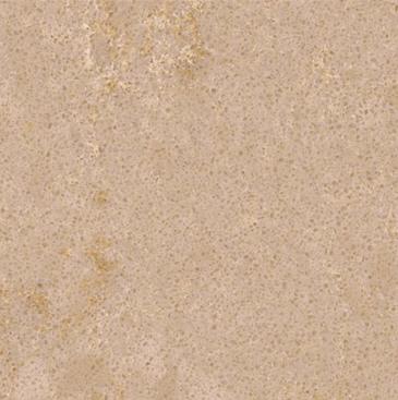 solare-quartz