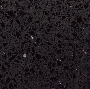 sparkling-black-quartz