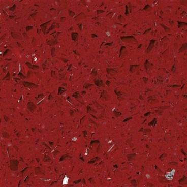 sparkling-ruby-quartz