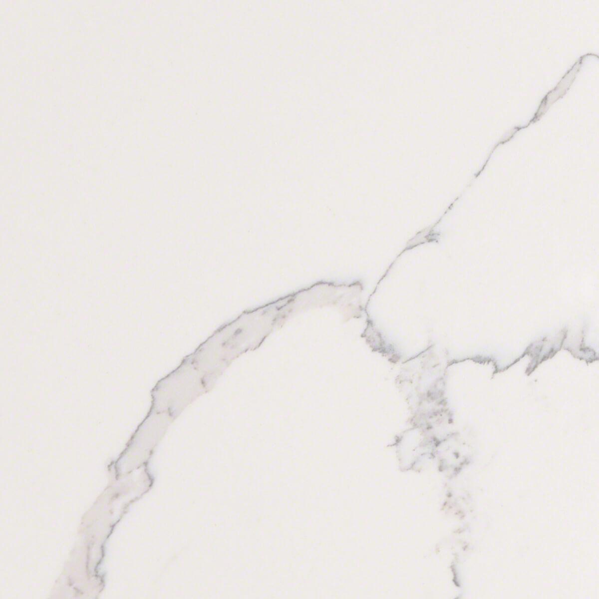 statuary-classique-quartz