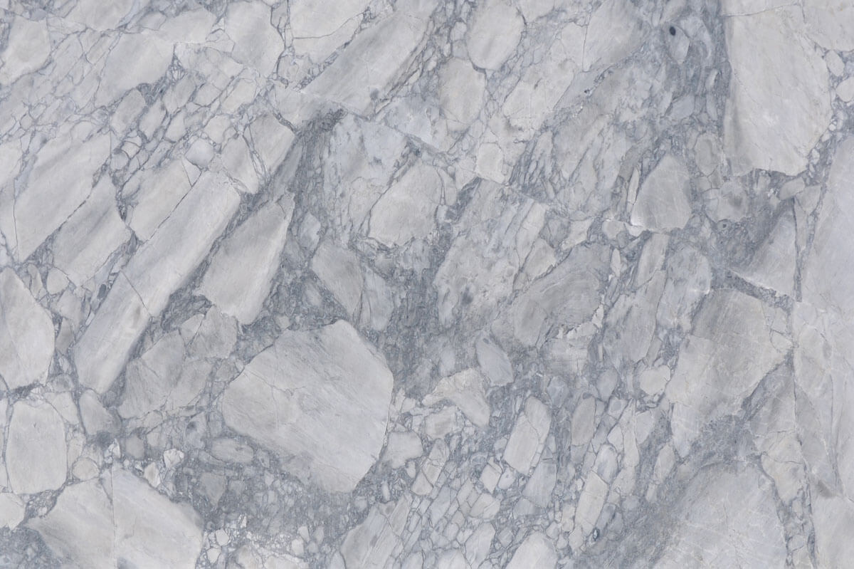super-white-quartzite