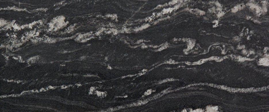 Titanium Granite Clarkston Stone Amp Tille Kitchen Amp Bath