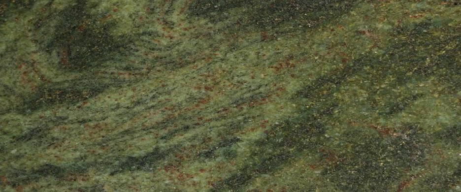 Tropical Green Granite Clarkston Stone Amp Tille Kitchen