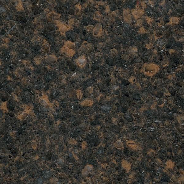 volcanic-rock-quartz