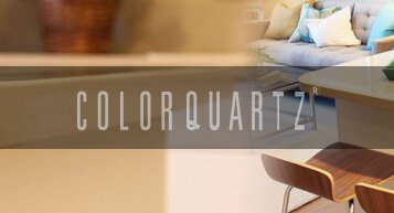 colorquartz quartz