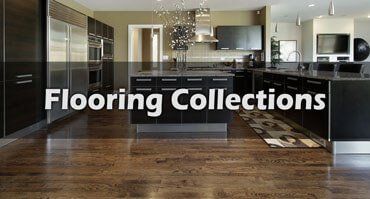 flooring tile collection
