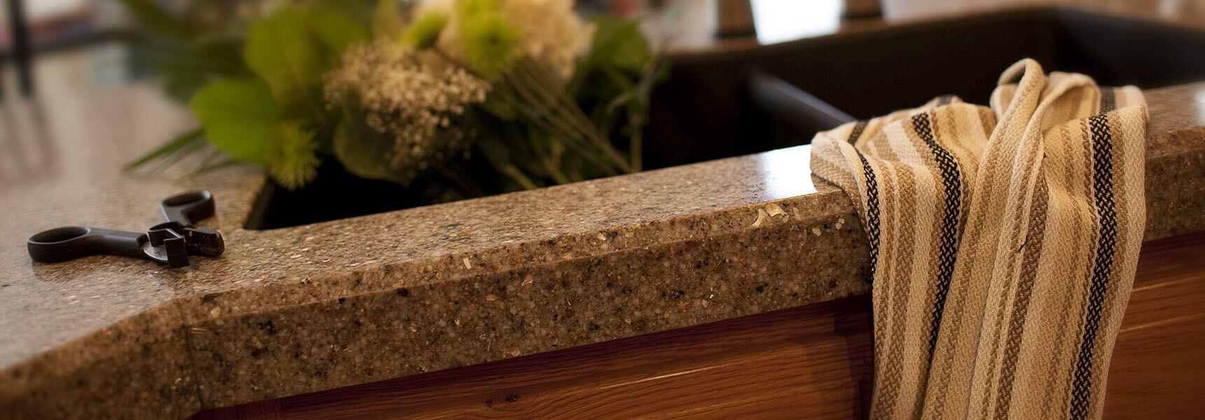 Lowes Stock Quote Clarkston Stone & Tilecountertops & Tile For Your Kitchen Bath
