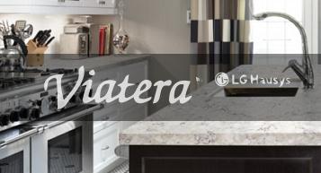 lgviatera-quartz