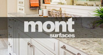 mont surfaces quartz