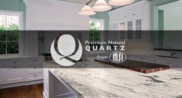 q-quartz-msi-quartz