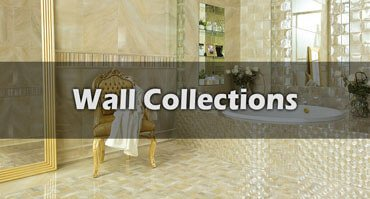 wall tiles collection