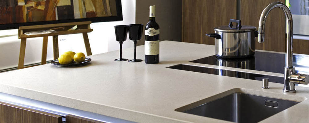 Clarkston Stone & Tile  Countertops & Tile for your kitchen, bath & more