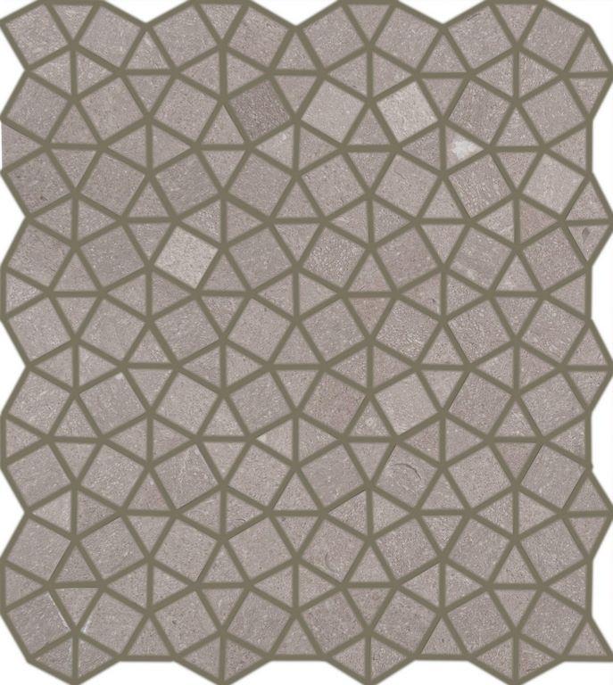 Contour Geometrix Cinderella