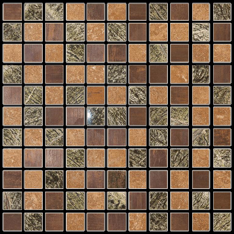 Imagination 1 x 1 Copper Amazon