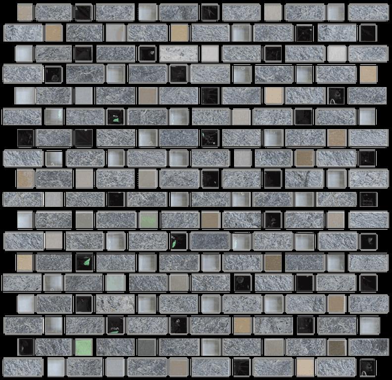 Imagination Combo Optical Illusion